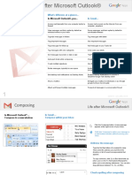 Life After Outlook Gmail-2013!02!20