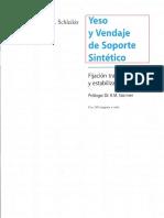 202754473-Yeso-y-Vendajes-de-Soporte-Sintetico (1).pdf