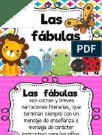 LasFabulasME.pdf