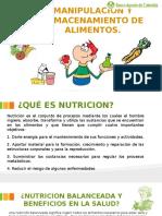 MANIPULACIÓN Y ALMACENAMIENTO DE ALIMENTOS.pptx
