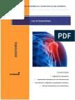 2_Articulaciones.pdf