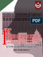 MEMORIA CONGRESO NACIONAL DE SOCIOLOGÍA. 6, 7 Y 8 DE NOV. 2013.pdf