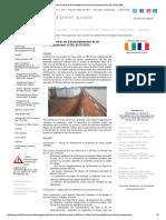 2ème Contrat de Desendettement Et de Développement (C2D) 2015-2020