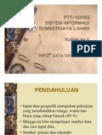 SISDL-2013-06-INPUT-DATA.pdf