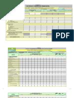 147_Formatos 1 y 2 Plan Vivienda_Nueva Concurso ConvivE-III