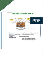 Micro Control Ad Or