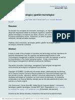 gestión_tecnológica.pdf