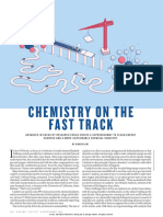 Catalysis Research Nature News