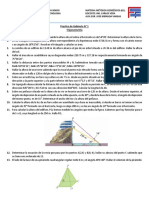 trigonometria_02-2015