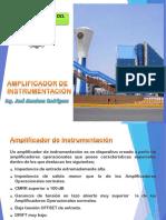 Amplificador de Instrumentacion.pdf