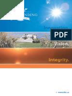 DLSC Brochure e