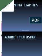 Adobe.ppt