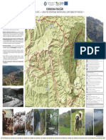 Traseu-Tematic.pdf