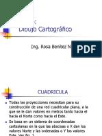 Curso de Dibujo CartográficoRB4 Plani_cuadricula_2016..pdf