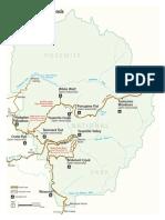yosemitecampgroundmap2013.pdf