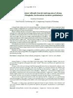 jurnal emas lebong.pdf