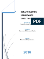 DESARROLLO DE HABILIDADES DIRECTIVAS.doc