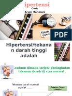 Hipertensi ppt.pptx