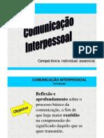 Palestra_Comunicacao_interpessoal
