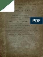 sankhyakarika00isvaiala.pdf