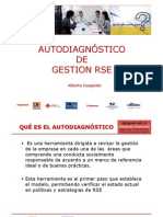 5 Autodiagnostico de Gestion Rse