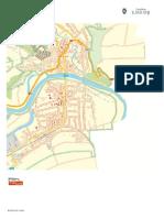Ludus City • Map2web