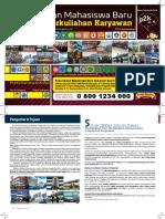 katalog p2k