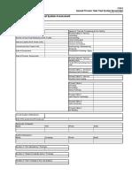 CQI-9v3Forms and ProcessTablesA.xlsx