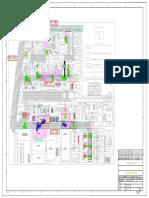 Crane Position Plan_130501 Model (1)