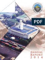 BOC Annual Report 2014