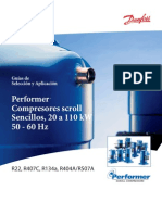 FRCC-PC-003-A1-05