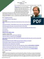 Gary Webb (1955--2004)-Whale.to-4.pdf