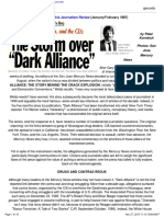 Storm Over Dark Alliance-GWU-10
