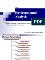 02. Environmental Analysis  (2016).pptx