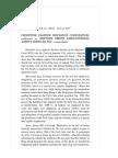 13 Philippine Carter Insurance Corp. vs. Neptune Orient Lines, G.R. No. 145044.pdf