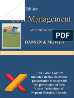 Ch01_Accounting and Control