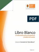 06 Libro Blanco