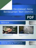 K3 (Analisis Insiden Kecelakaan).pptx