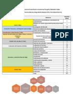 Taller 3 Evaluacion de Proyectos.pdf