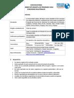 CONVENIOSBILATERALES_2016.pdf