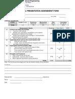 MEM560 Presentation Assessment FORM (1) (1)