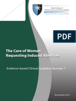 Abortion-guideline Web 1