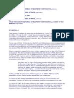 Atlas Consolidated v CIR Full Text