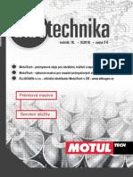 TriboTechnika_5_2016.pdf