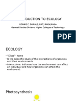 INTRODUCTION TO ECOLOGY.pptx