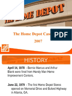 ppt.homedepot