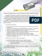 06 Modul FPE100