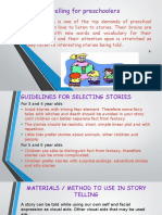 topic 5 Story telling for preschoolers (1).pptx