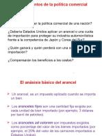 INSTRUMENTOS POLITica COMERCIAL INTERNACIONAL.pptx