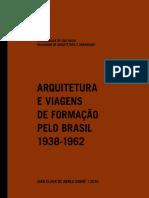 cp133480.pdf